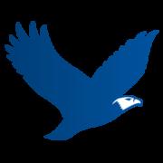 O'Bannon Banking Company Logo