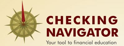 Your tool to financial education